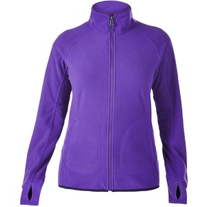Berghaus Women's Prism Micro Fleece Jacket IA