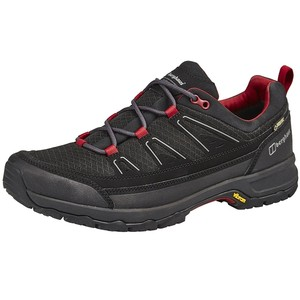 Berghaus Men's Explorer Active GTX Trainers