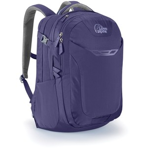 Lowe Alpine Women's Core ND33 Rucksack