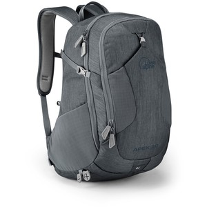 Lowe Alpine Apex 30 Daypack