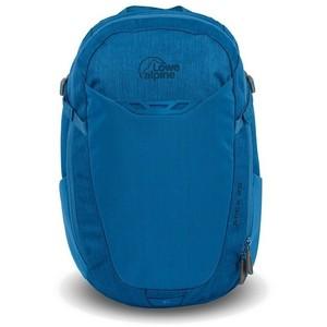 Lowe Alpine Apex 25 Daypack