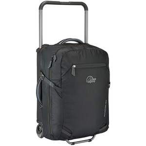 Lowe Alpine Aviator 40 Travel Bag