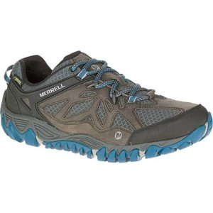 Merrell Men's All Out Blaze Ventilator GTX Trainer