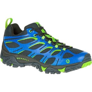 Merrell Men's Moab Edge Trainers