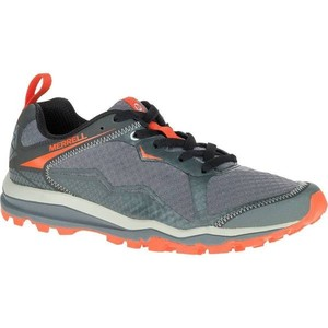 Merrell Men's All Out Crush Light Trainer