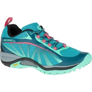 Merrell Women's Siren Edge Trainers (SALE ITEM - 2017)