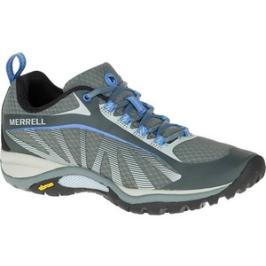 Merrell Women's Siren Edge Trainers