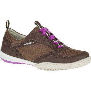 Merrell Women's Albany Rift Lace Shoe (SALE ITEM 2016)