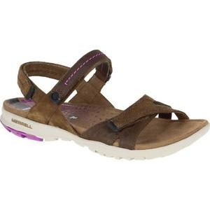 Merrell Women's Albany Wrap Sandal (SALE ITEM - 2016)