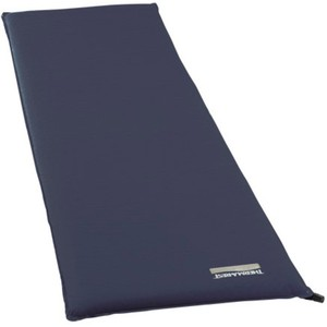 Therm-A-Rest Basecamp - XL