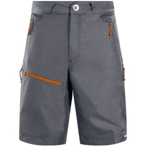 Berghaus Men's Baggy Shorts