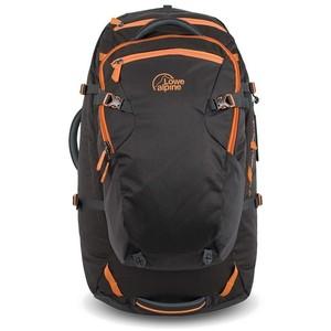Lowe Alpine AT Voyager 70+15 Travel Bag