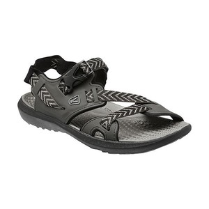 Keen Men's Maupin Sandal (SALE ITEM - 2016)