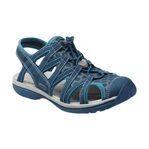 Keen Women's Sage Sandal (SALE ITEM - 2016)