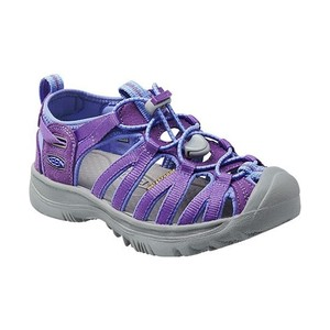 Keen Girl's Whisper Sandals (SALE ITEM - 2016)