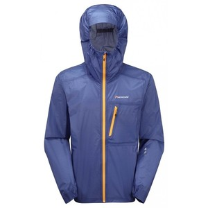 Montane Men's Minimus 777 Jacket
