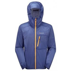 Montane Men's Minimus 777 Jacket