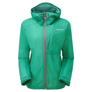 Montane Women's Minimus Jacket (2018)