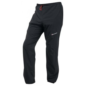 Montane Men's Featherlite Trail Pants