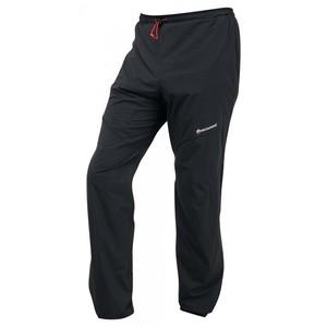 Montane Men's Featherlite Trail Pants