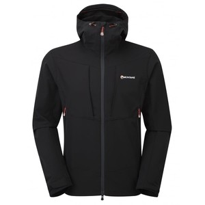 Montane Men's Dyno Stretch Jacket