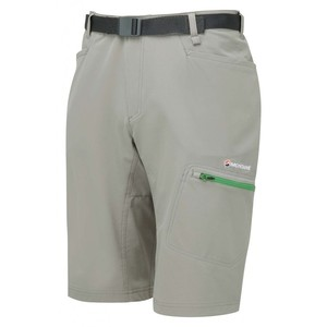 Montane Men's Dyno Stretch Shorts