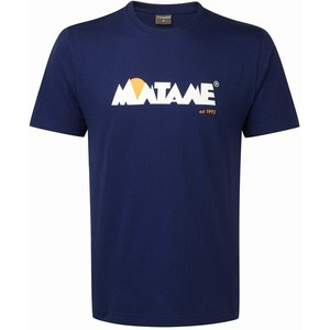 Montane Men's 1993 Tee