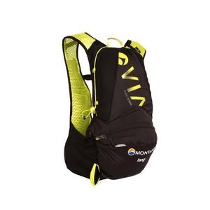 Montane Via Fang 5 Backpack