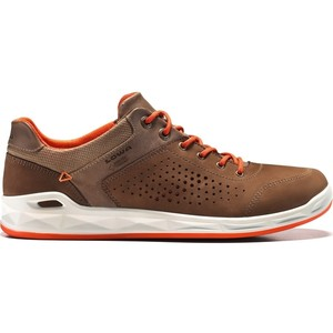 Lowa San Francisco GTX Lo Surround Trainers