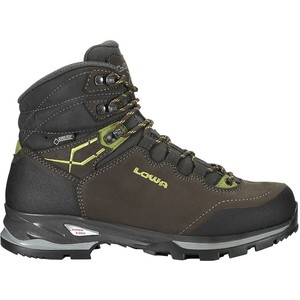 Lowa Lady Light GTX Boots