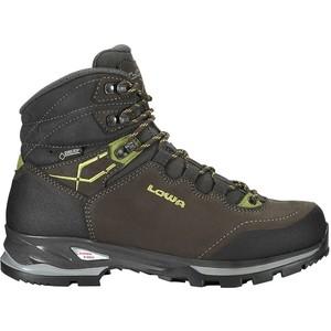 Lowa Lady Light GTX Boots