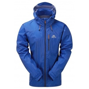 Mountain Equipment Men's Aeon Jacket