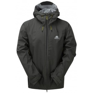 Mountain Equipment Men's Odyssey Jacket (2017)