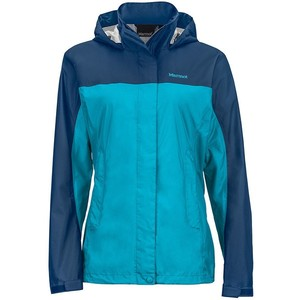 Marmot Women's PreCip Jacket (SALE ITEM - 2016)