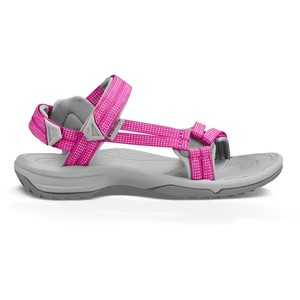 Teva Women's Terra Fi Lite Sandals (SALE ITEM - 2016)