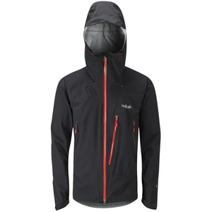 Rab Men's Firewall Jacket (2018)