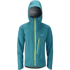 Rab Men's Firewall Jacket