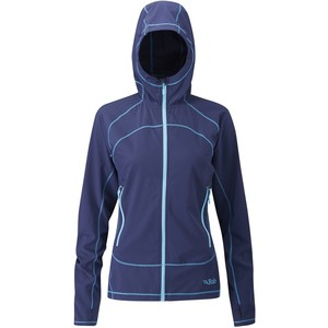 Rab Women's Lunar Jacket