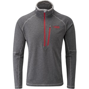 Rab Men's Nucleus Pull-On (2017)