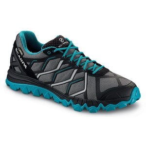 Scarpa Men's Proton GTX Trainers (SALE ITEM - 2016)