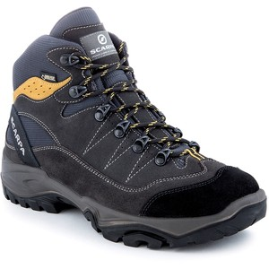 Scarpa Men's Mistral GTX Boots