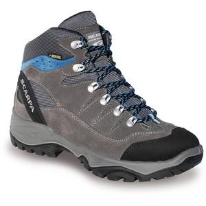 Scarpa Women's Mistral GTX Boots