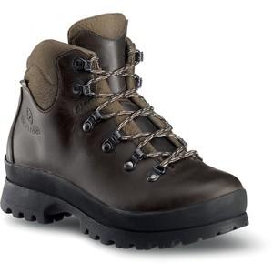 Scarpa Women's Ranger Activ-Lite GTX Boots