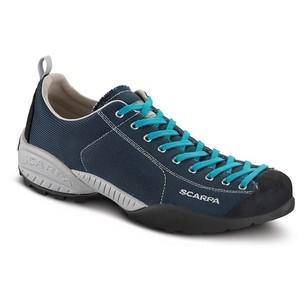 Scarpa Men's Mojito Fresh Shoe