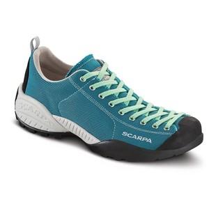 Scarpa Women's Mojito Fresh Shoe