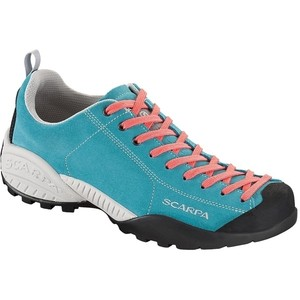 Scarpa Women's Mojito Bi-Colour Shoe
