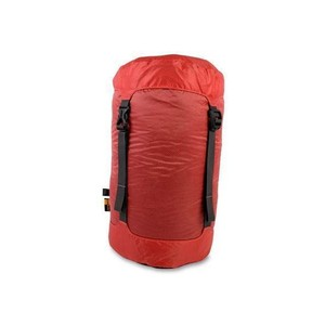 Lifeventure 15L Compression Sack