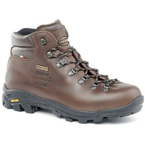 Zamberlan Trail Lite GTX Boots