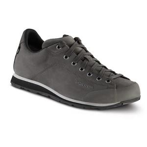 Scarpa Men's Margarita GTX Suede Shoe