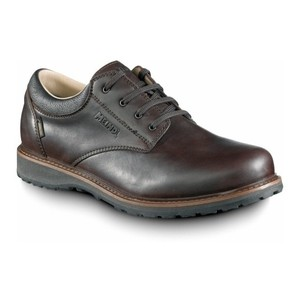 Meindl Men's Cambridge GTX Shoes